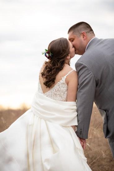 Boyle Wedding-16