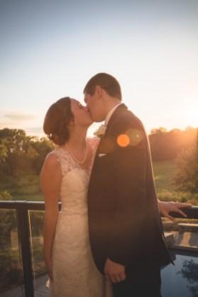 Pollock Pawlowicz Wedding edits-18