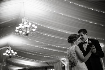 Pollock Pawlowicz Wedding edits-20