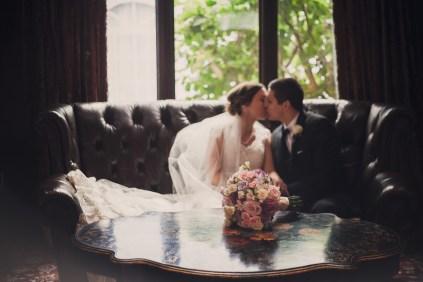Pollock Pawlowicz Wedding edits-9