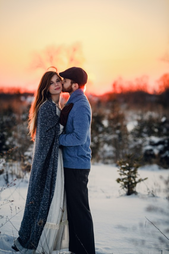 winter styled shoot-96