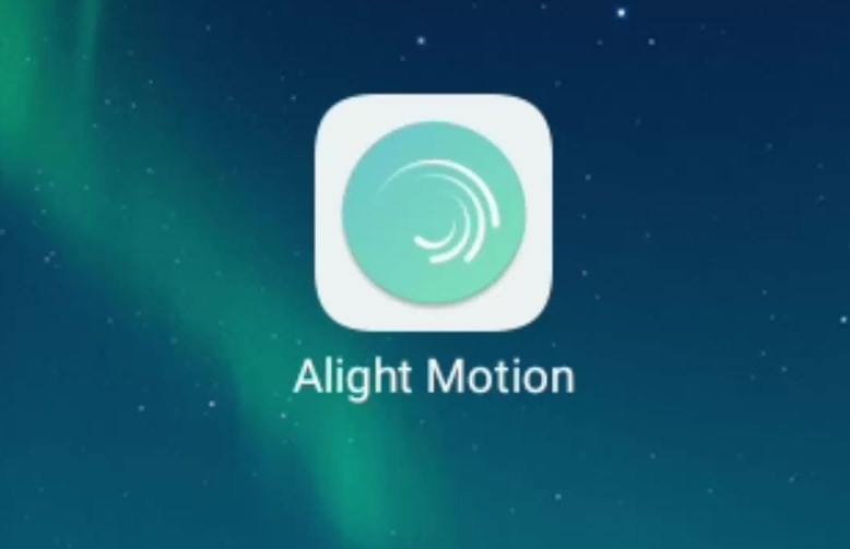 Download the alight motion pro apk from our website and you can easily access. Download Alight Motion Pro Apk 2 1 3 Mod All Unlocked For Iphone Android Cinderberry Stitches