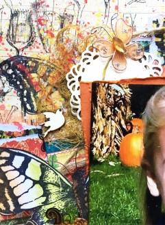 Butterfly5_edit