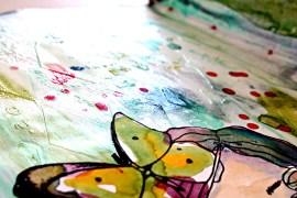 ArtJournals de Bienve Prieto 6