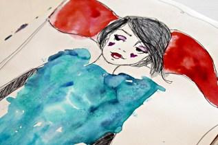 ArtJournals de Bienve Prieto 7