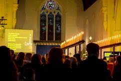 st-stephens-christmas-2016-4390