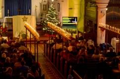 st-stephens-christmas-2016-4400