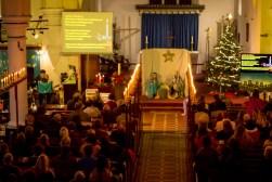 st-stephens-christmas-2016-4404