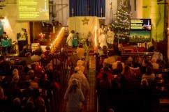 st-stephens-christmas-2016-4424