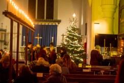 st-stephens-christmas-2016-4533