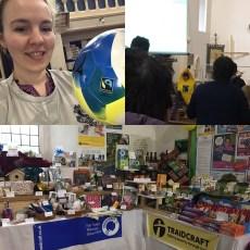 Fairtrade Service