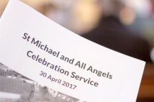 st-michaels-celebration-5673