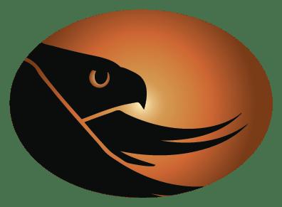 Cinderhawk Creative Logo