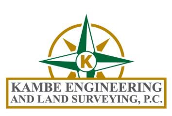 Kambe Engineering Logo