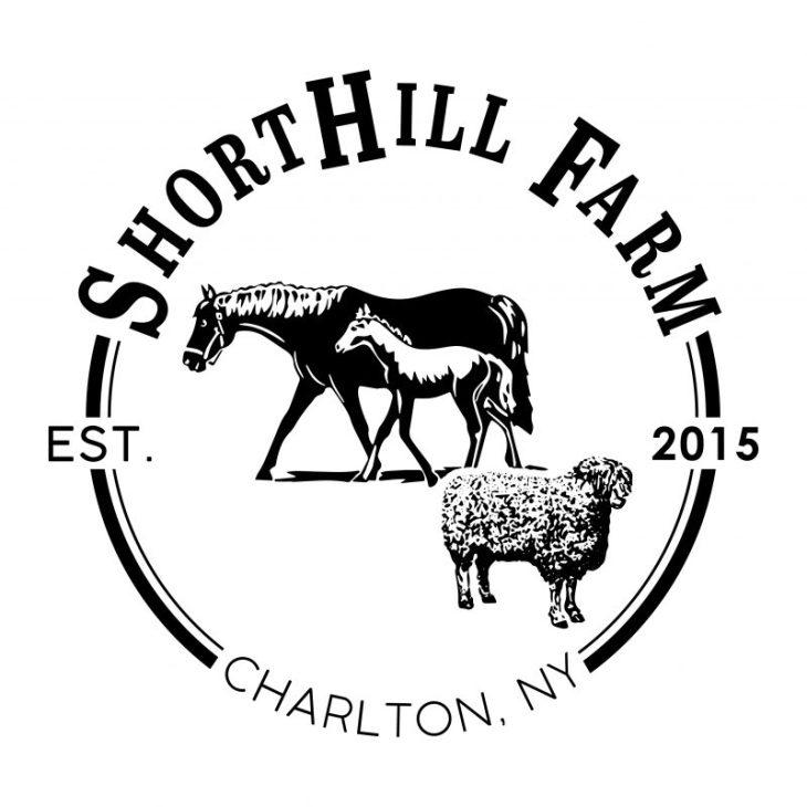 ShortHill Farm Logo