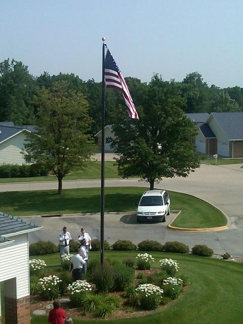 july 1 2011