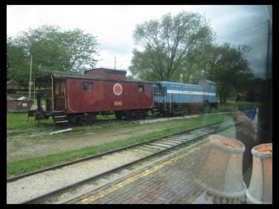 cindi-keller_2015-05-20_11.57.15_planes-trains-automobiles