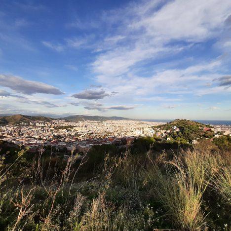 Les 10 choses à savoir sur l'Algérie
