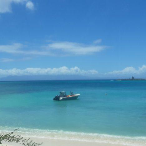 Visiter le Mémorial ACTe en Guadeloupe