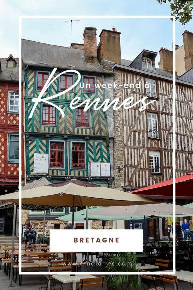 Pinterest Rennes (1)
