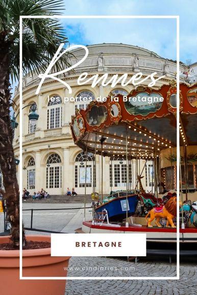 Pinterest Rennes (3)