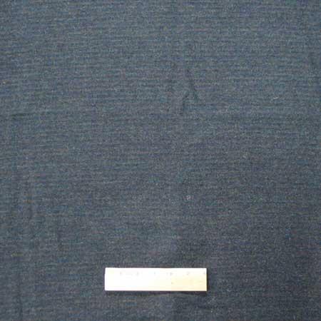 rug hooking wool B002