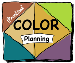 Practical Color Planning for Rug Hookers