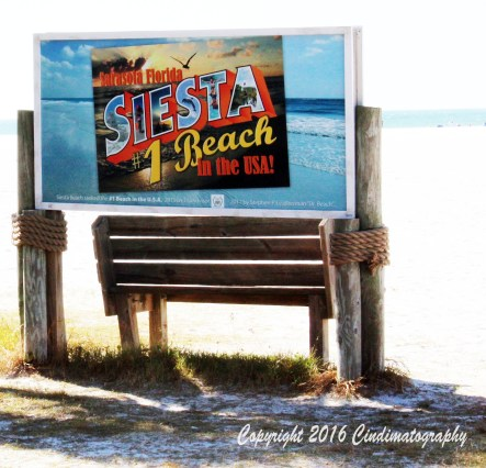 beach-sign-1