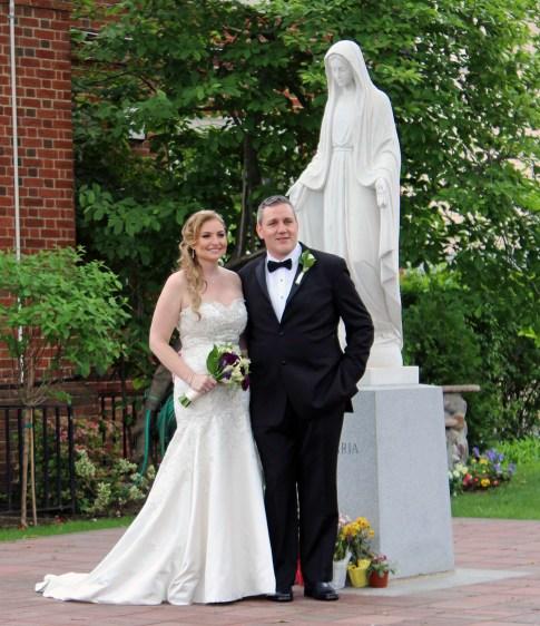 wedding3.jpg - 1