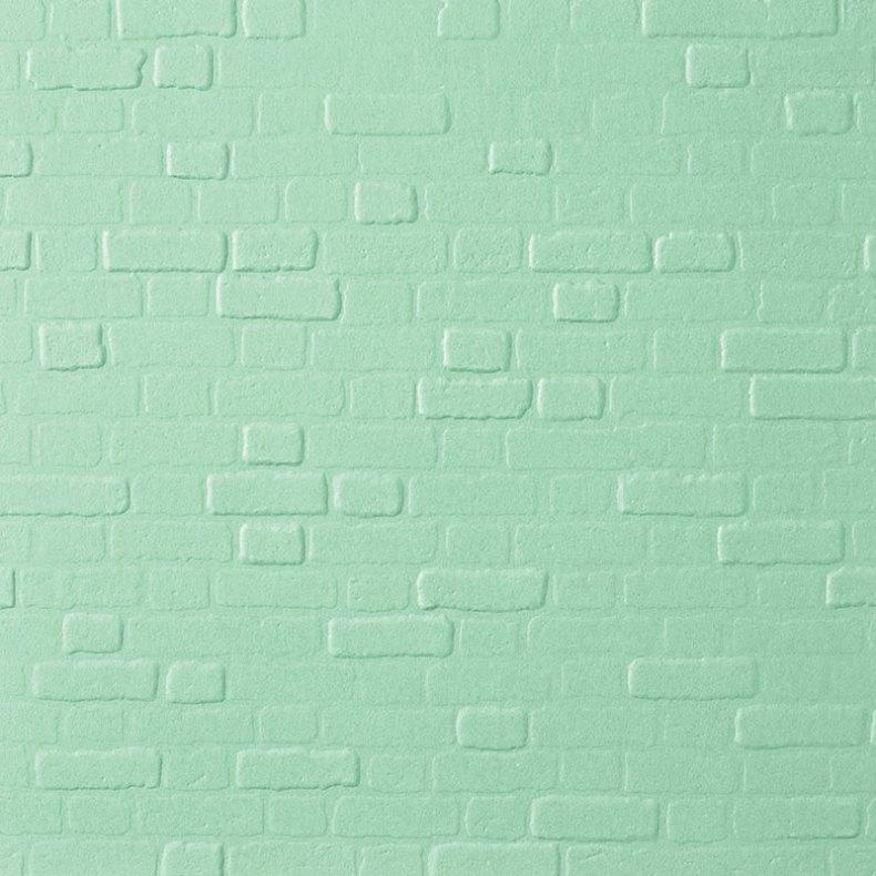 Gagnantes Plioir Mur en Dur