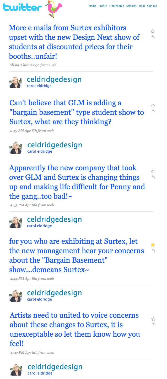 celdridgedesign_tweets