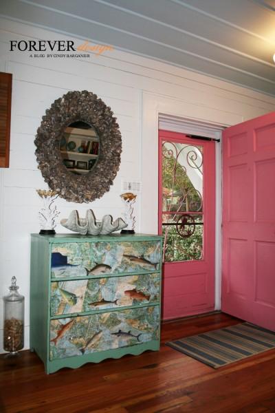 cindy barganier mermaid cottages
