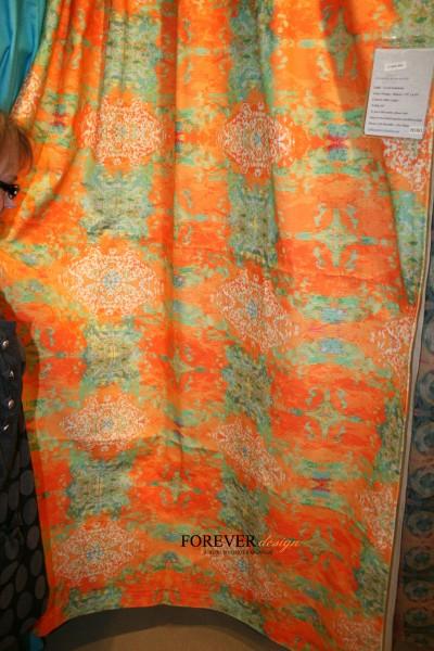 cindy barganier fabrics: Leigh