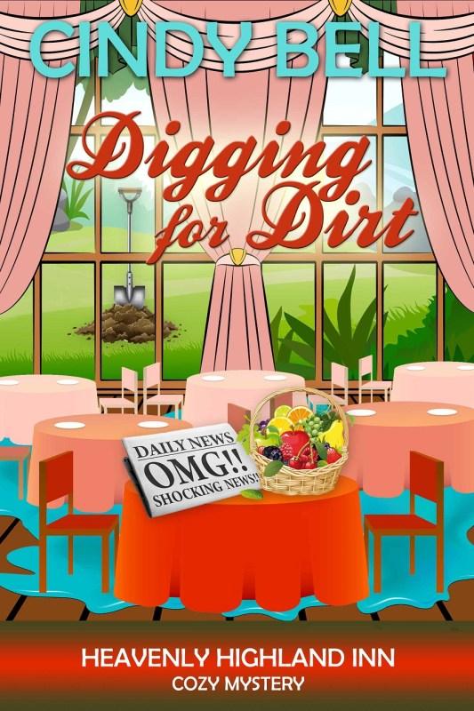 Digging for Dirt