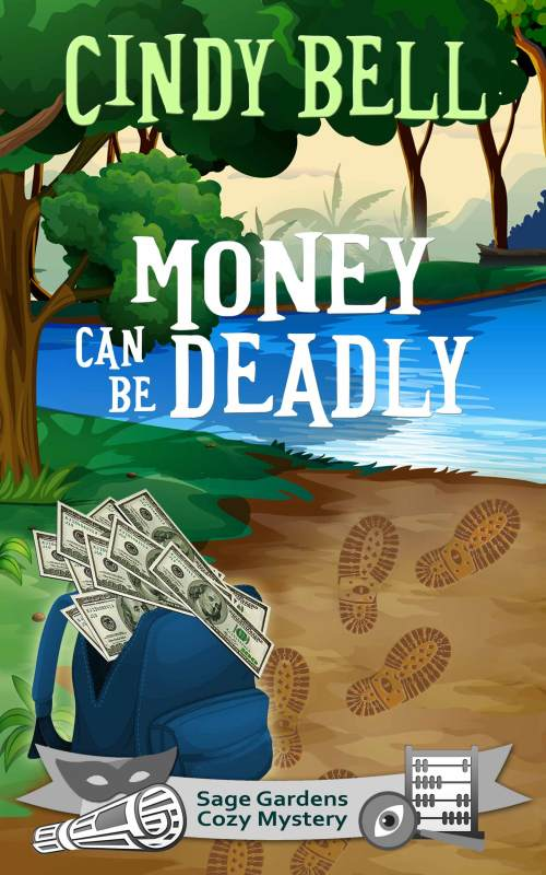 Money Can Be Deadly
