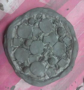 Biles clay pizza for governor morehead school for blog