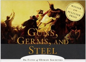 GUNS-GERMS-STEEL1