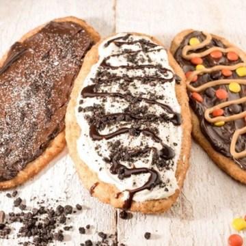 How BeaverTails, Canada's Massive Doughnut, Became a National Sensation