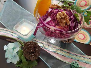weihnachtlicher-rotkohl-salat-3
