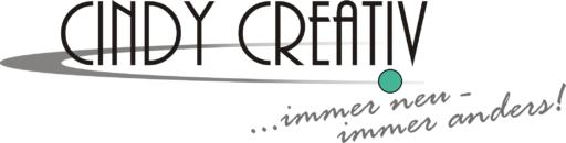CindyCreativ