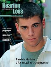 hlm-2008-sept-cover