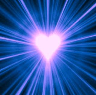 heart of light 2