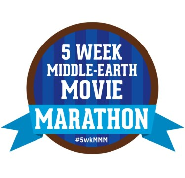 5 week middle earth movie marathon week 3 return of the king blue
