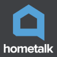 blogging hometalk