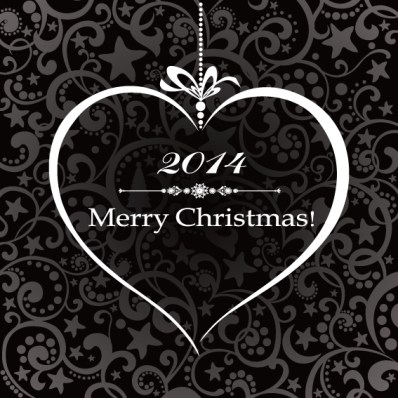 christmas 2014 logo