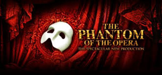 phantom of the opera chris mann