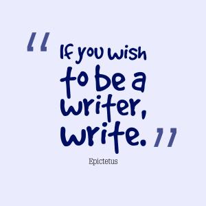 Cindy 500 if you wish to write, write