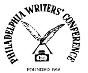 philly trip writers conference