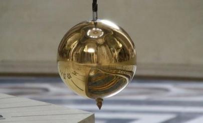 middle way pendulum