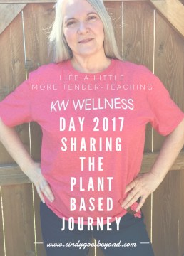KW Wellness Day 2017